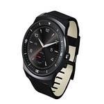 la LG G Watch R