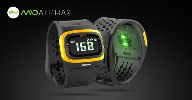 la mio alpha2