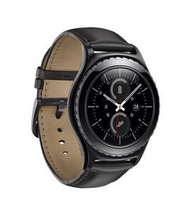 La Samsung Gear S2 !