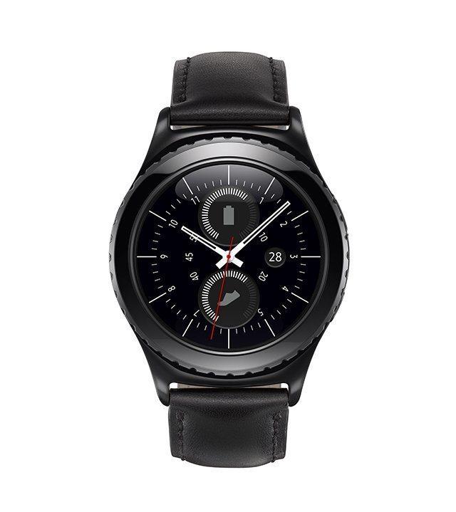 la smartwatch sport de Samsung