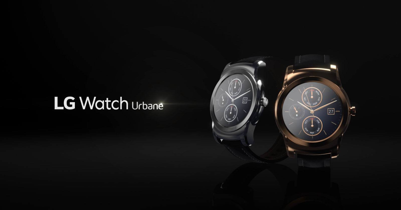 le test de lalg g watch urbane