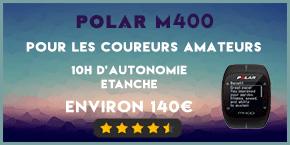 polarm400